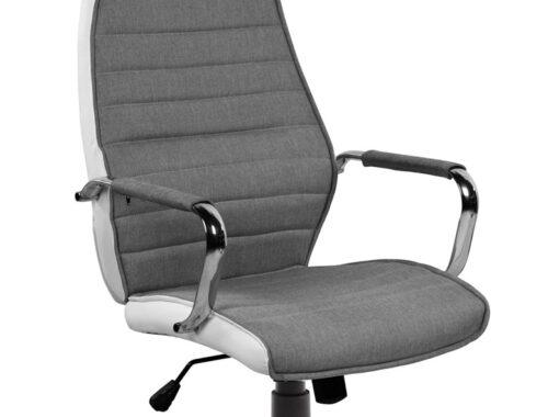 Atrakcyjne fotele biurowe